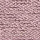 Sirdar 100% Cotton dk 768 Mauv