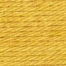 Sirdar 100% Cotton dk 771 Yell