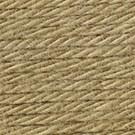 Sirdar 100% Cotton dk 772 Ca d