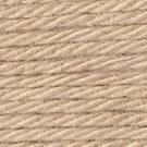Sirdar 100% Cotton dk 773 Nude