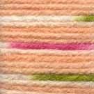 Hayfield Blossom dk 359 Peac d