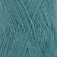 Drops Fabel 103 Grey/Blue