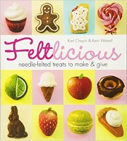 Feltlicious