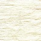 Sirdar Funky Fur 201 Ivory