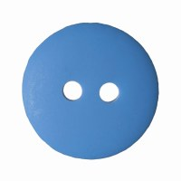 Button Matt Smartie15mm Royal