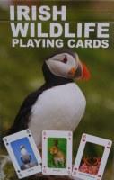 Gosling Wildlife Playing Cards