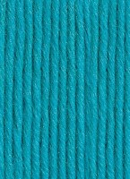 Sublime ExF Mer Worsted 507x10