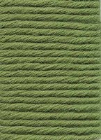 Sublime Ex F Mer Worsted 283x5