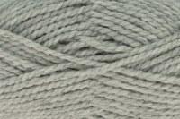 KC Timeless SC 454 Grey