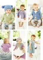 KC Baby Book 7
