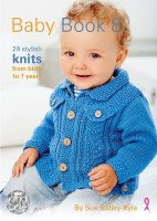 KC Baby Book 8