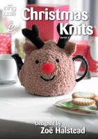 KC Christmas Knits Book 2