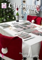 KC Christmas Knits Book 7