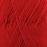 Drops Karisma 18 Red