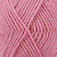 Drops Karisma 33 Medium Pink