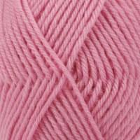 Drops Karisma 33 Medium Pink