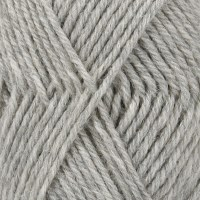 Drops Karisma 44 Light Grey