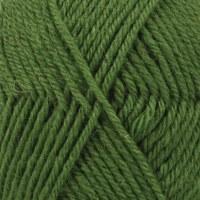 Drops Karisma 47 Forest Green