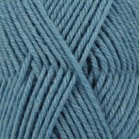Drops Karisma 60 Blue Turquois