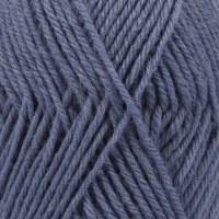 Drops Karisma 65 Denim Blue