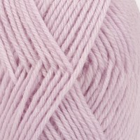 Drops Karisma 66 Lt Dusty Pink