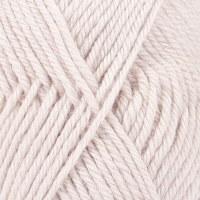 Drops Karisma 71 Silver Pink