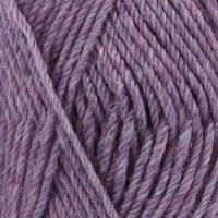 Drops Karisma 74 Lavender