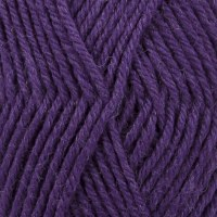 Drops Karisma 76 Dark Purple