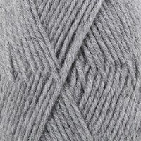 Drops Karisma 21 Medium Grey