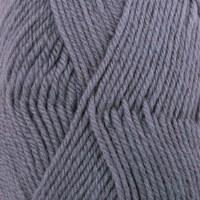 Drops Karisma 64 Grey Purple