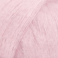 Drops Kid Silk 03 Light Pink