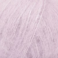 Drops Kid Silk 09 Lt Lavender