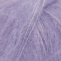 Drops Kid Silk 11 Lavender