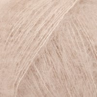 Drops Kid Silk 20 Light Beige