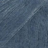 Drops Kid Silk 27 Jeans Blue