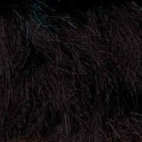 Lanas Mink 100 Black