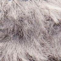 Lanas Mink 510 Grey Mix