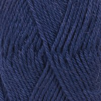 Drops Lima 9016 Navy Blue