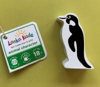 Lanka Kade Animal Penguin