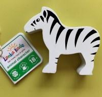 Lanka Kade Animal Zebra