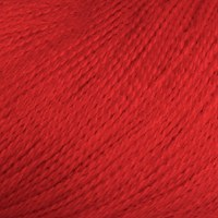 Drops Lace 3620 Red dis