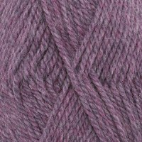 Drops Lima 4434 Purple/Violet