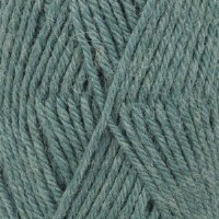 Drops Lima 9018 Sea Green