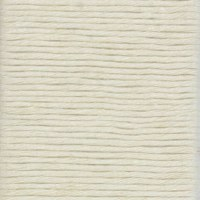 Stylecra Linen Drape 3901 x5