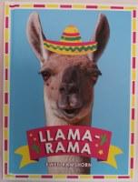 HoM Llama Rama