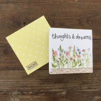 Alex Clark Mag Notes Thoughts