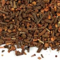Madder (Rubia tinctorum) 100g