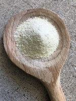 Iron Sulfate 50g