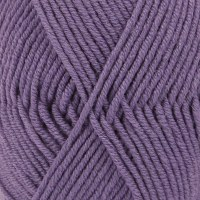 Drops Merino Ex Fine 44 Royal