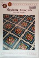 Stylecraft Mexican Diamonds